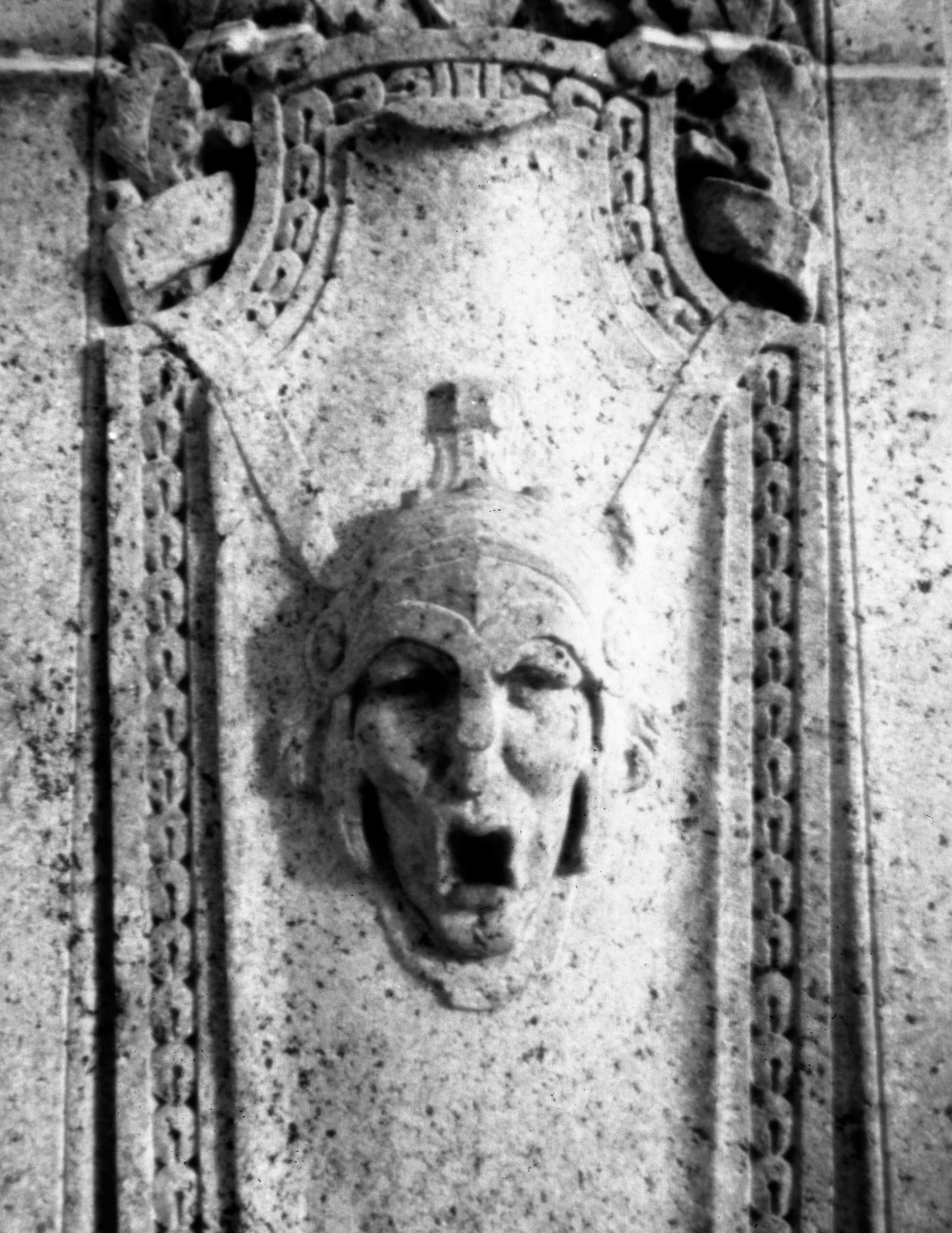 4x5_for_365_project_064_Valley_Forge_arch_face.jpg
