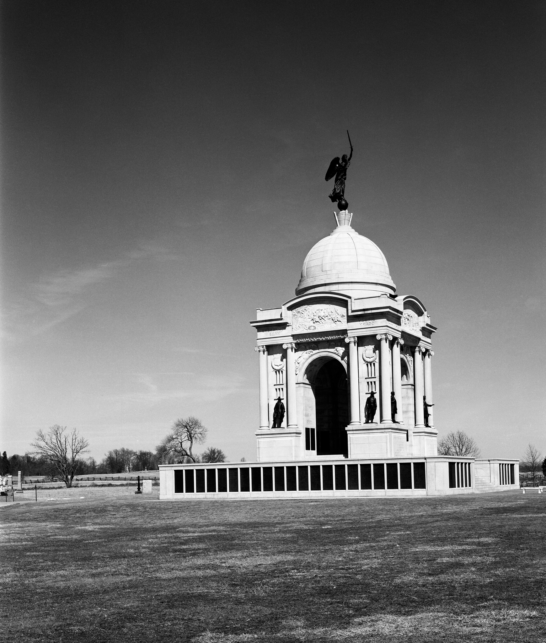 4x5_for_365_project_072_Gettysburg_PA-Monument.jpg