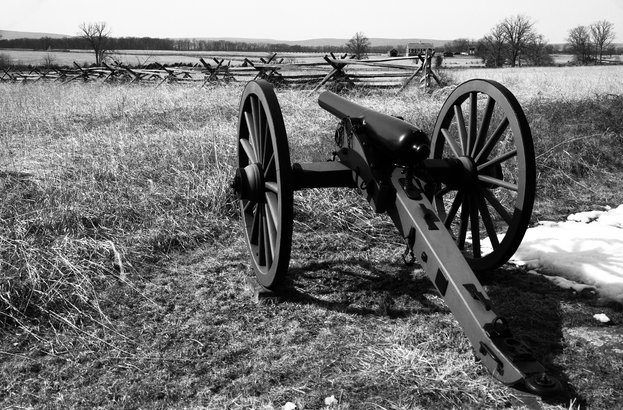 4x5_for_365_project_075_Gettysburg_2014-Canon.jpg