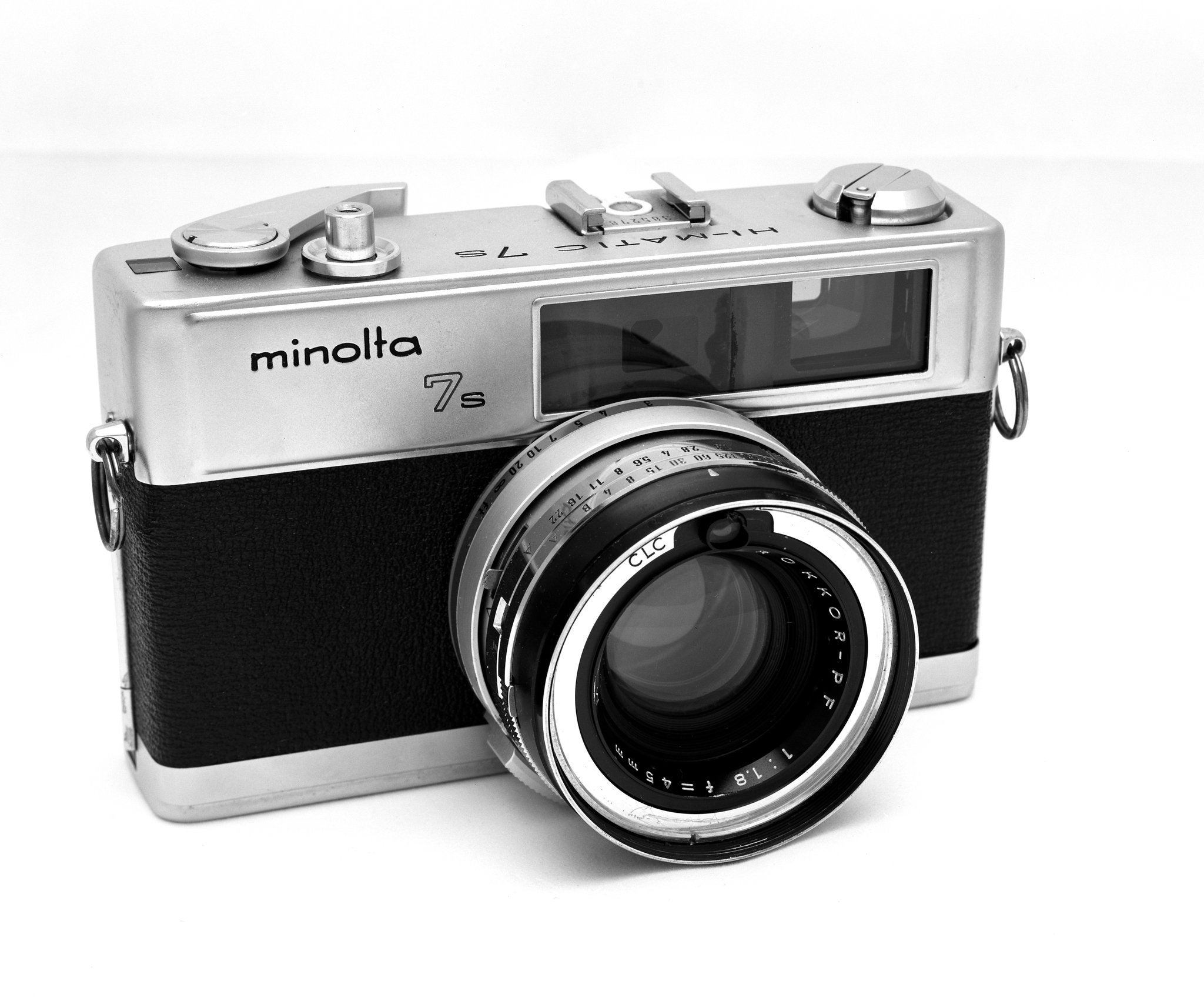 4x5_for_365_project_080_Minolta-Hi-Matic-7s.jpg