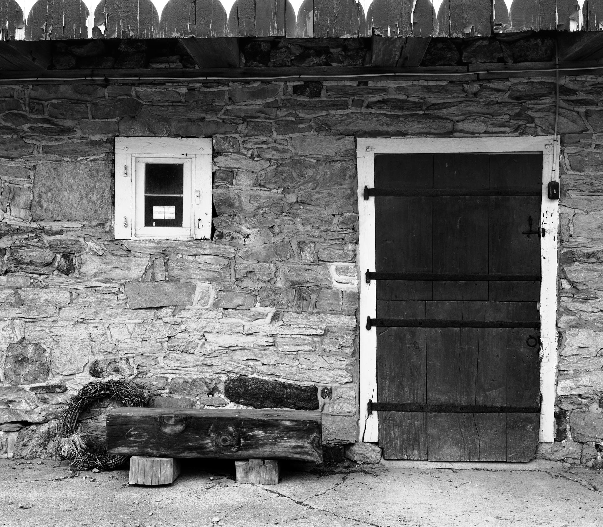 4x5_for_365_project_088_Ktown_PA_German_Heritage_Ctr_barn.jpg
