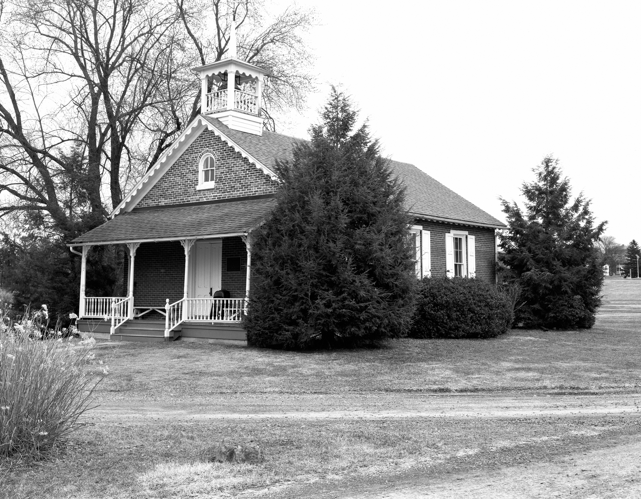 4x5_for_365_project_090_Freyberger_Schoolhouse.jpg
