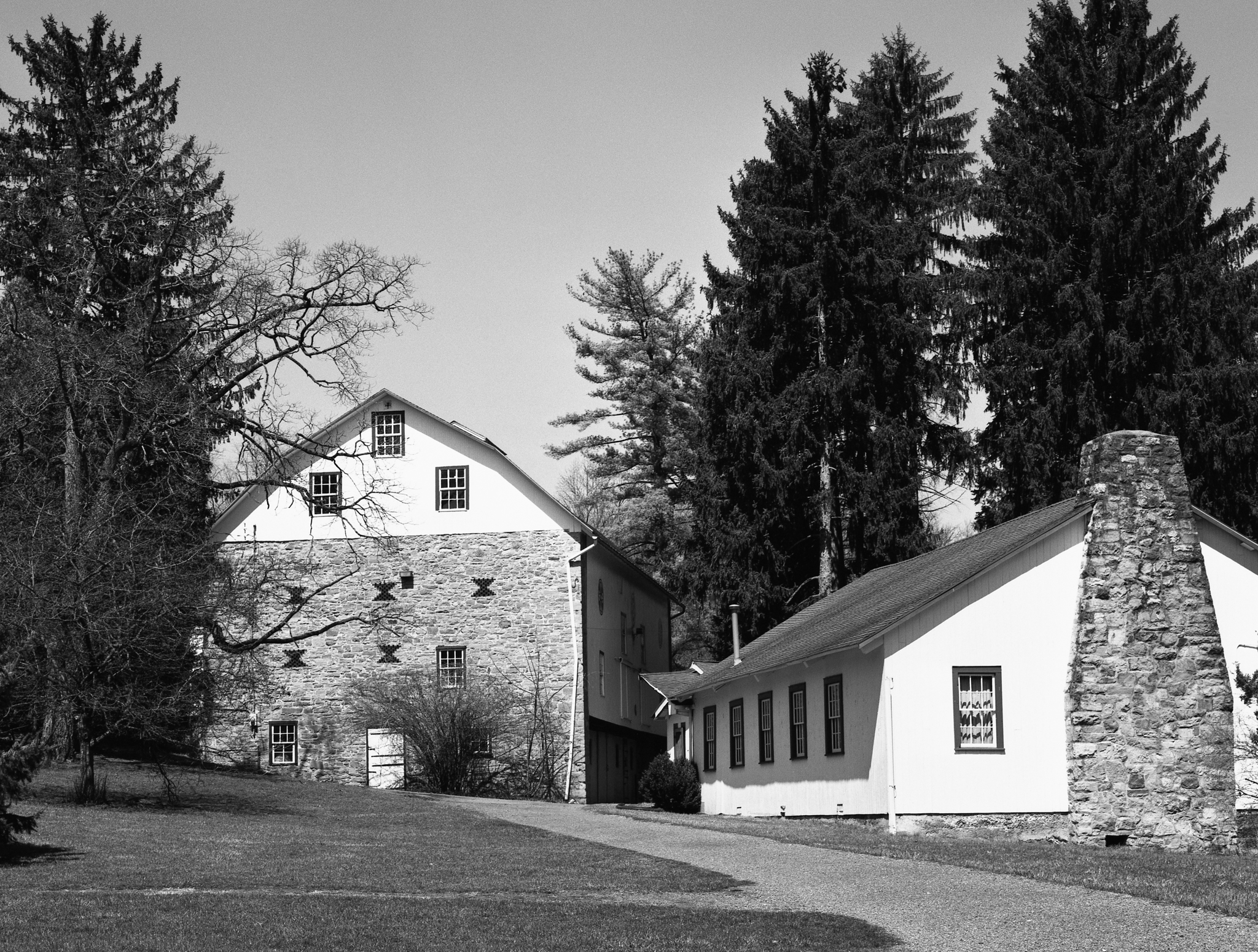 4x5_for_365_project_099_Barn_Bogerts_CB.jpg