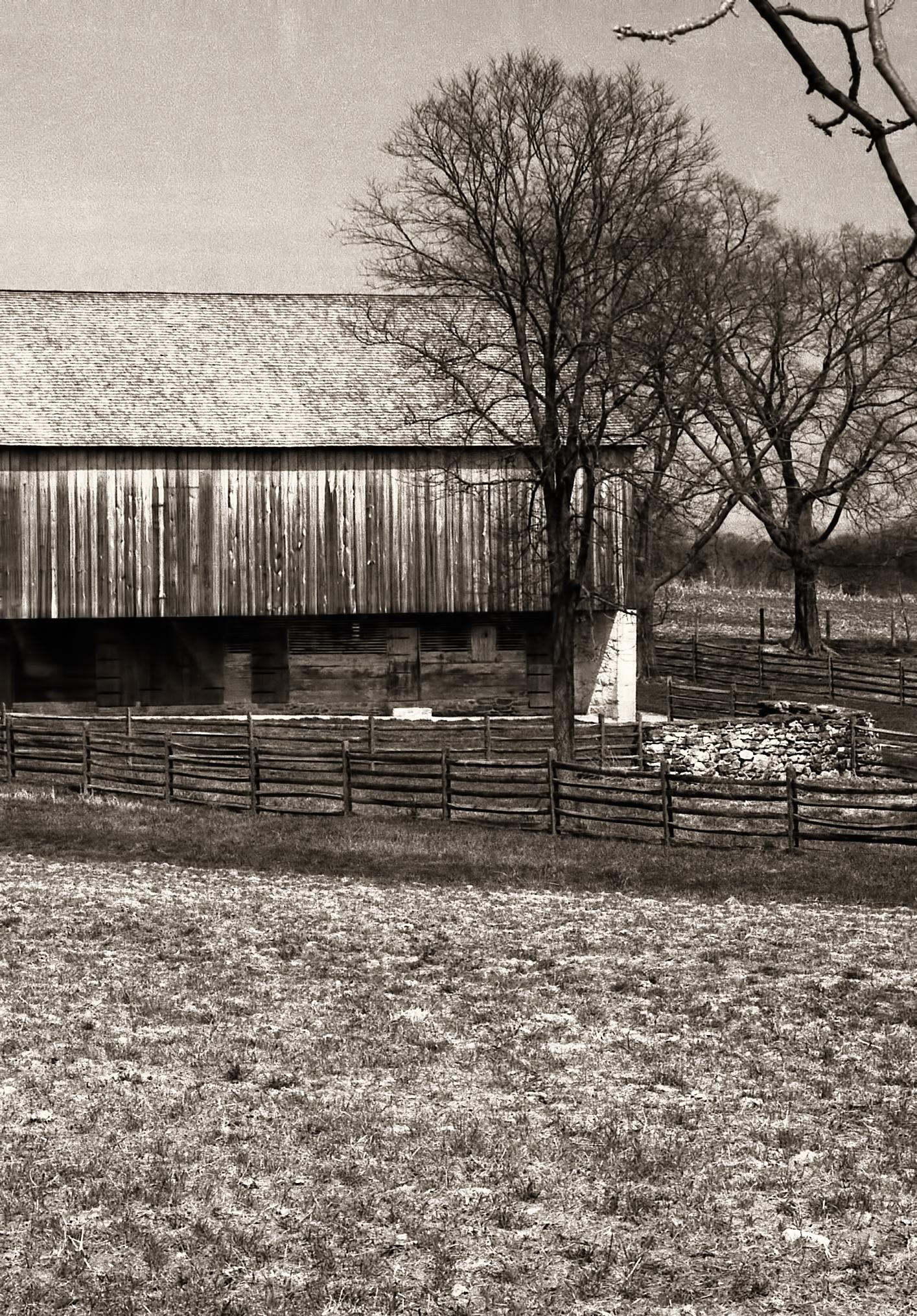 4x5_for_365_project_0106_Antietam_Poffenberger_barn.jpg