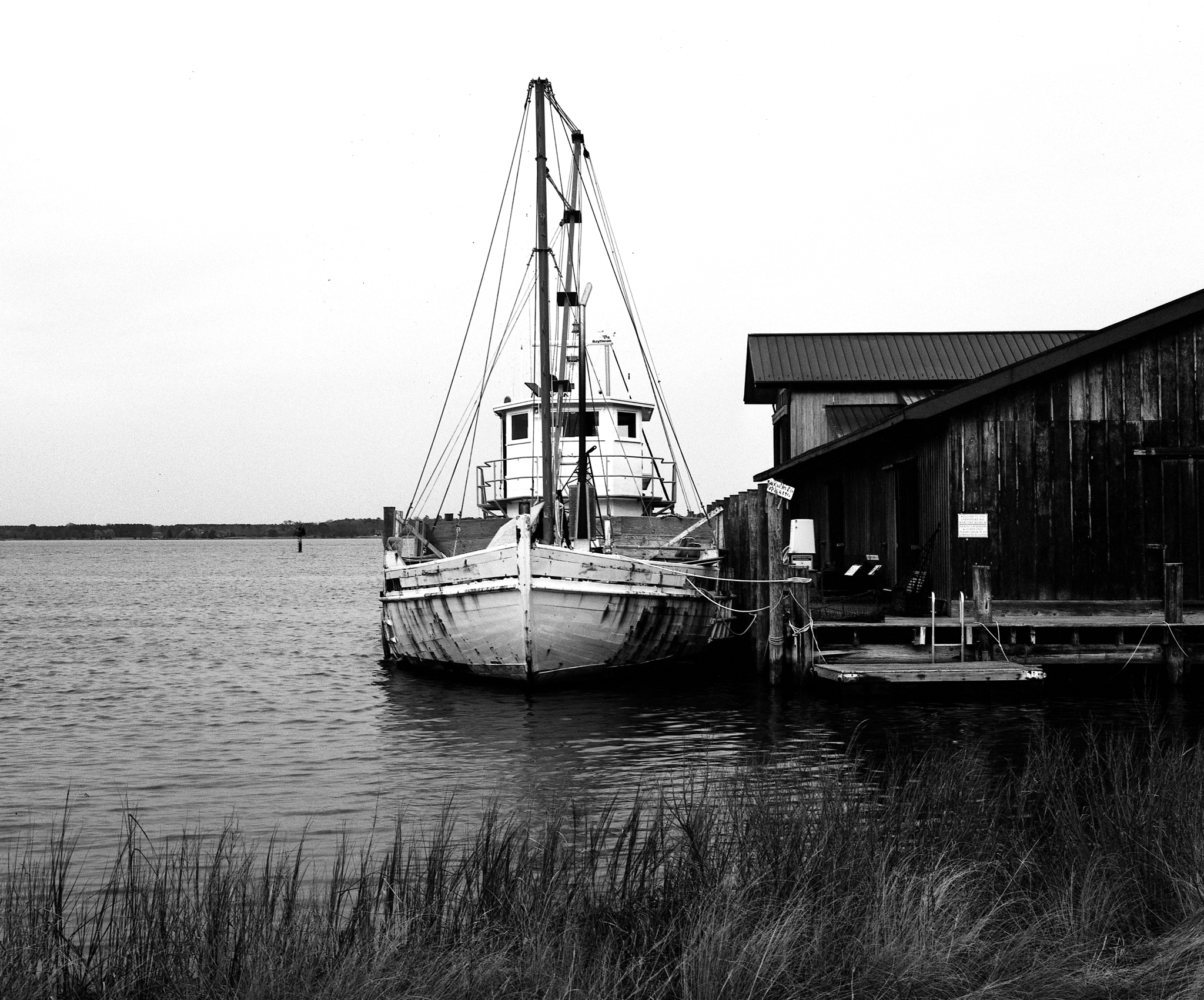 4x5_for_365_project_0112_st_Charles_MD_Boat.png