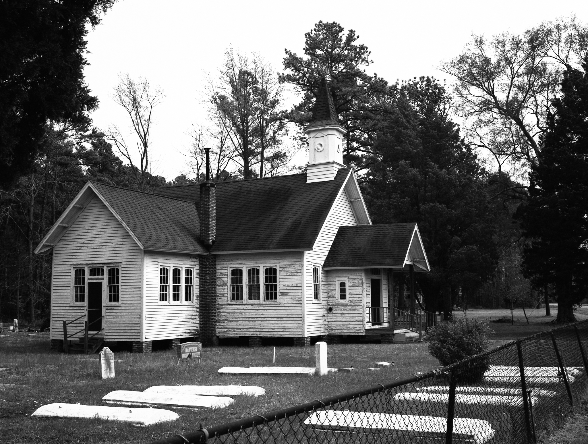 4x5_for_365_project_0116_Church_in_ChurchCreek_MD.png