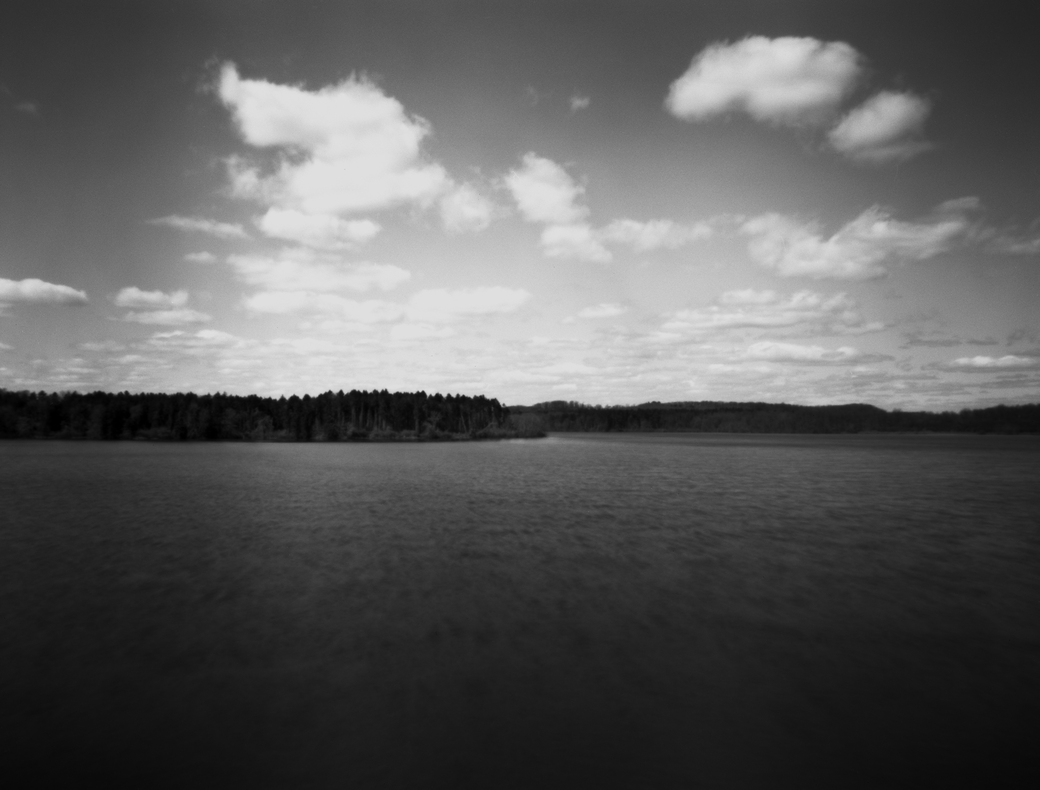 4x5_for_365_project_0118_Lake_Ontelaunee_pinhole.png