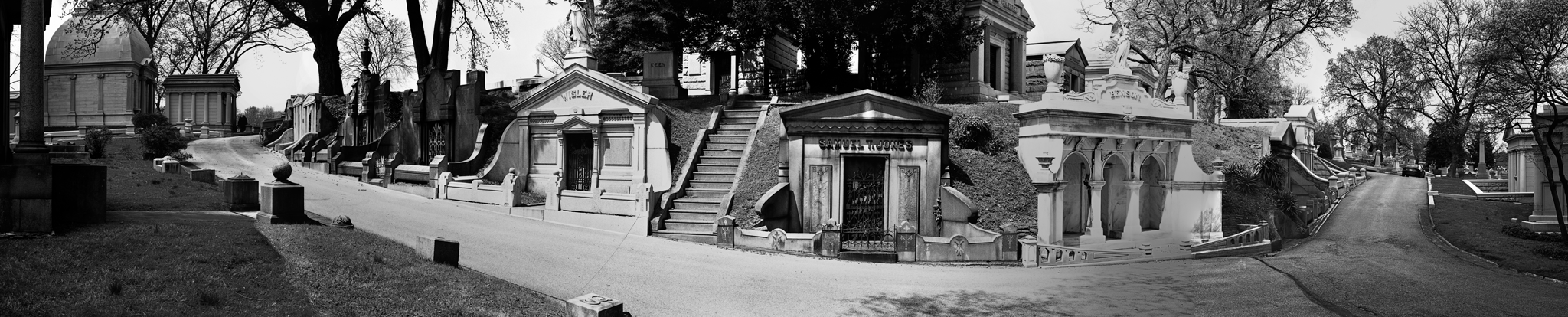 4x5_for_365_project_0120_Laurel_Hill_Cemetery_Crypt_Row_pano.png