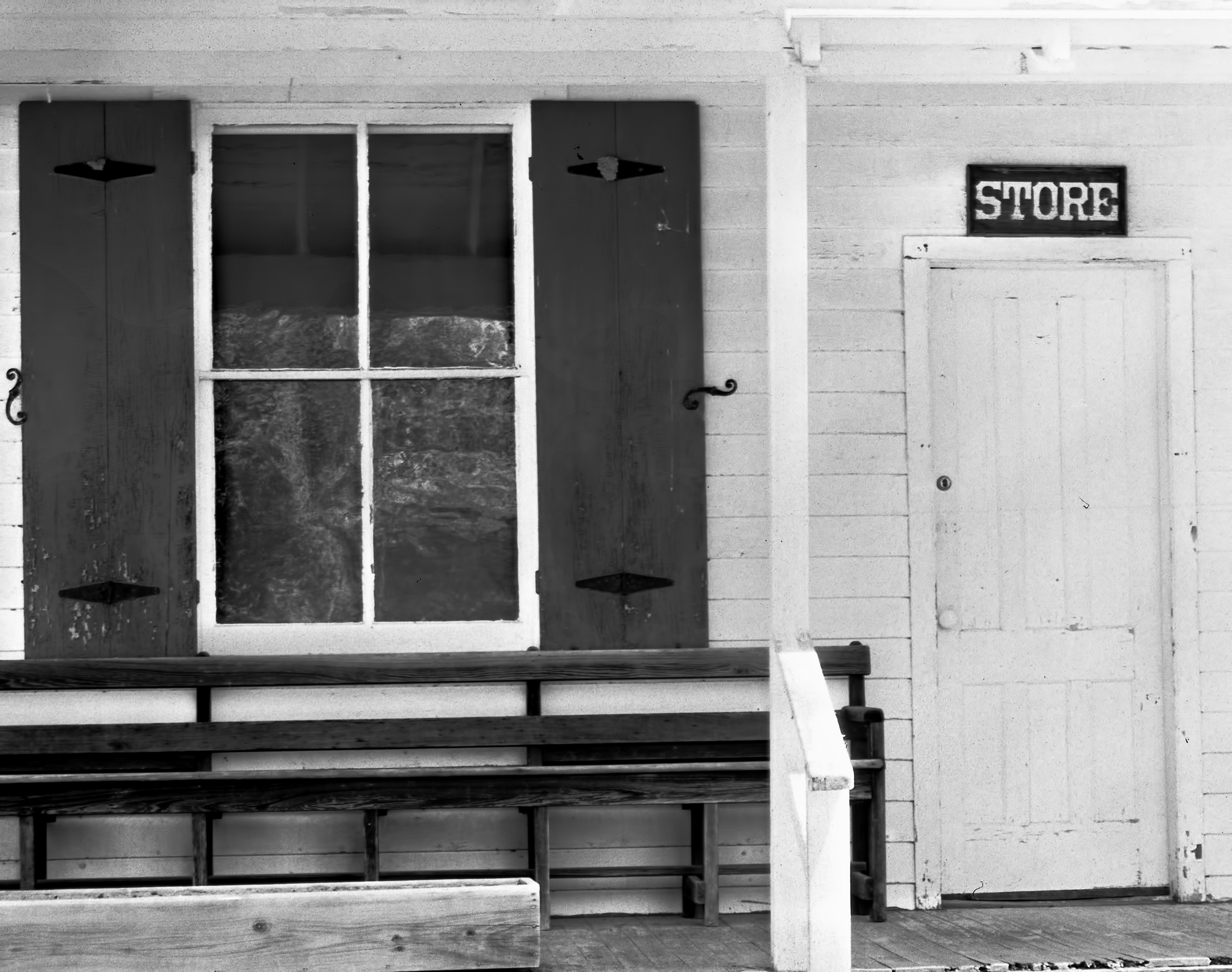 4x5_for_365_project_0132_Millbrook_Store.png