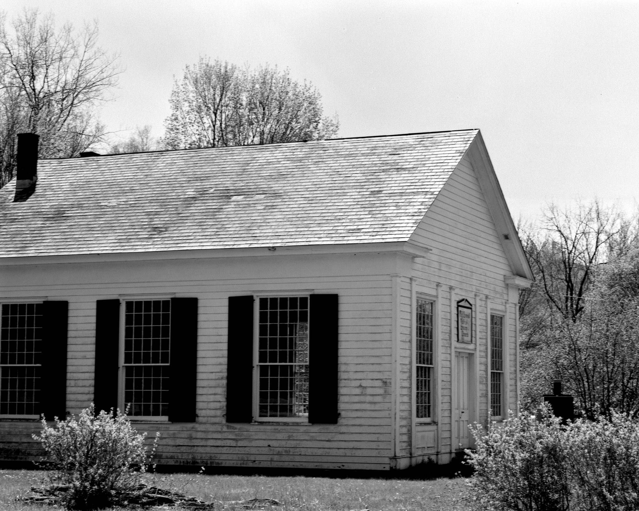 4x5_for_365_project_0142_Millbrook_church.png
