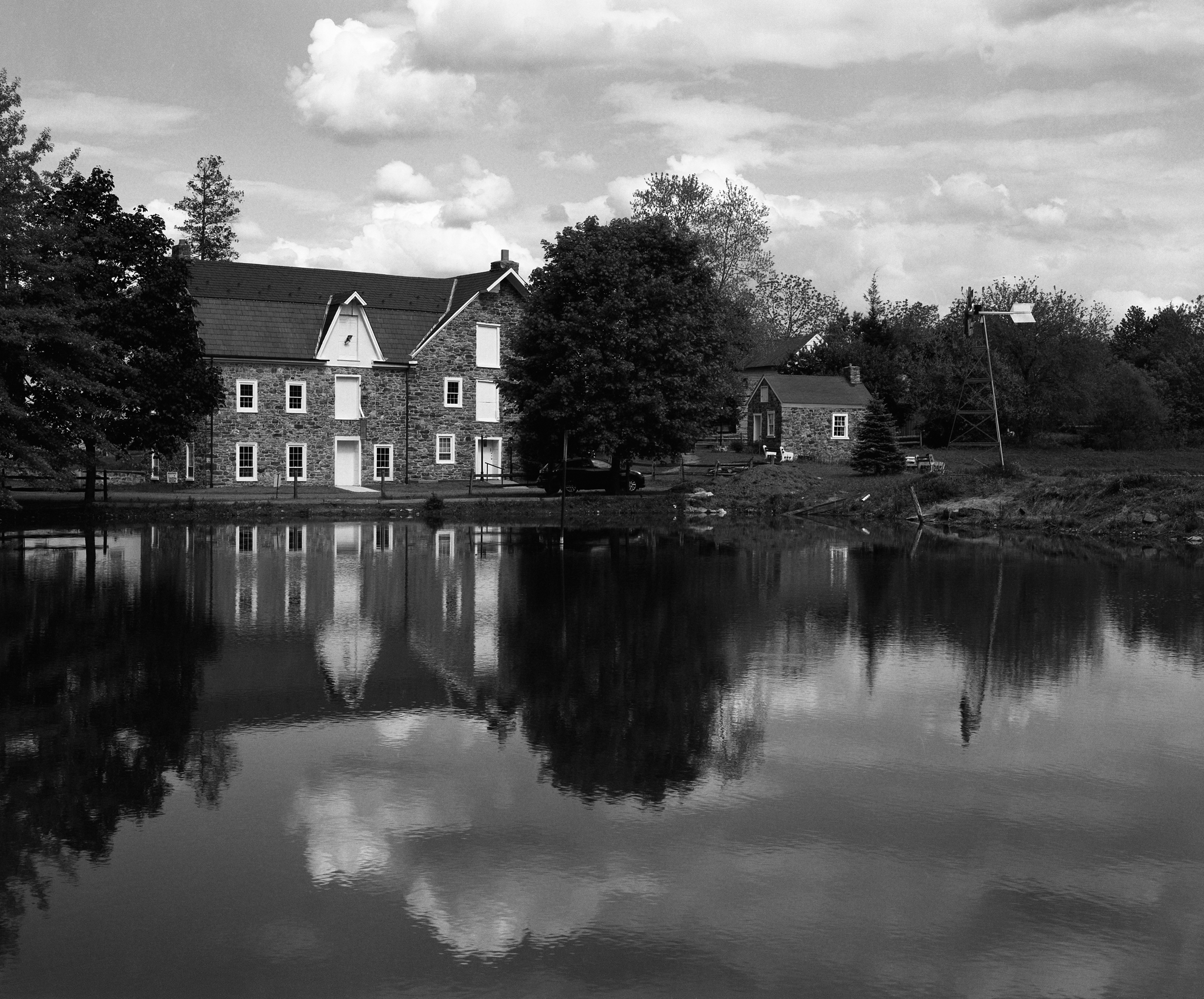 4x5_for_365_project_0144_Wagner_Mill.png