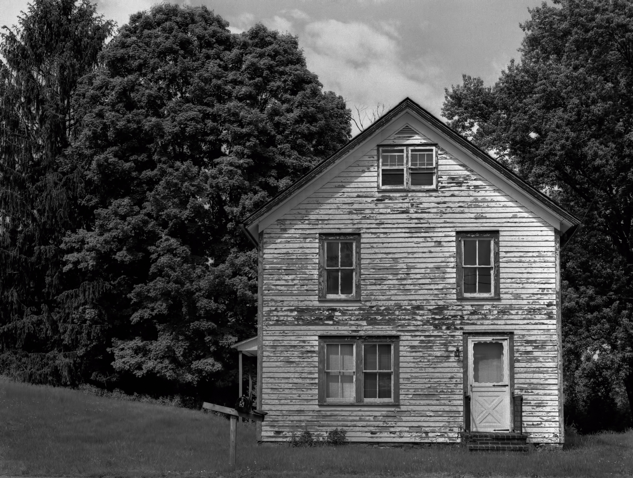 4x5_for_365_project_0159_Wallpack_Center_house.jpg