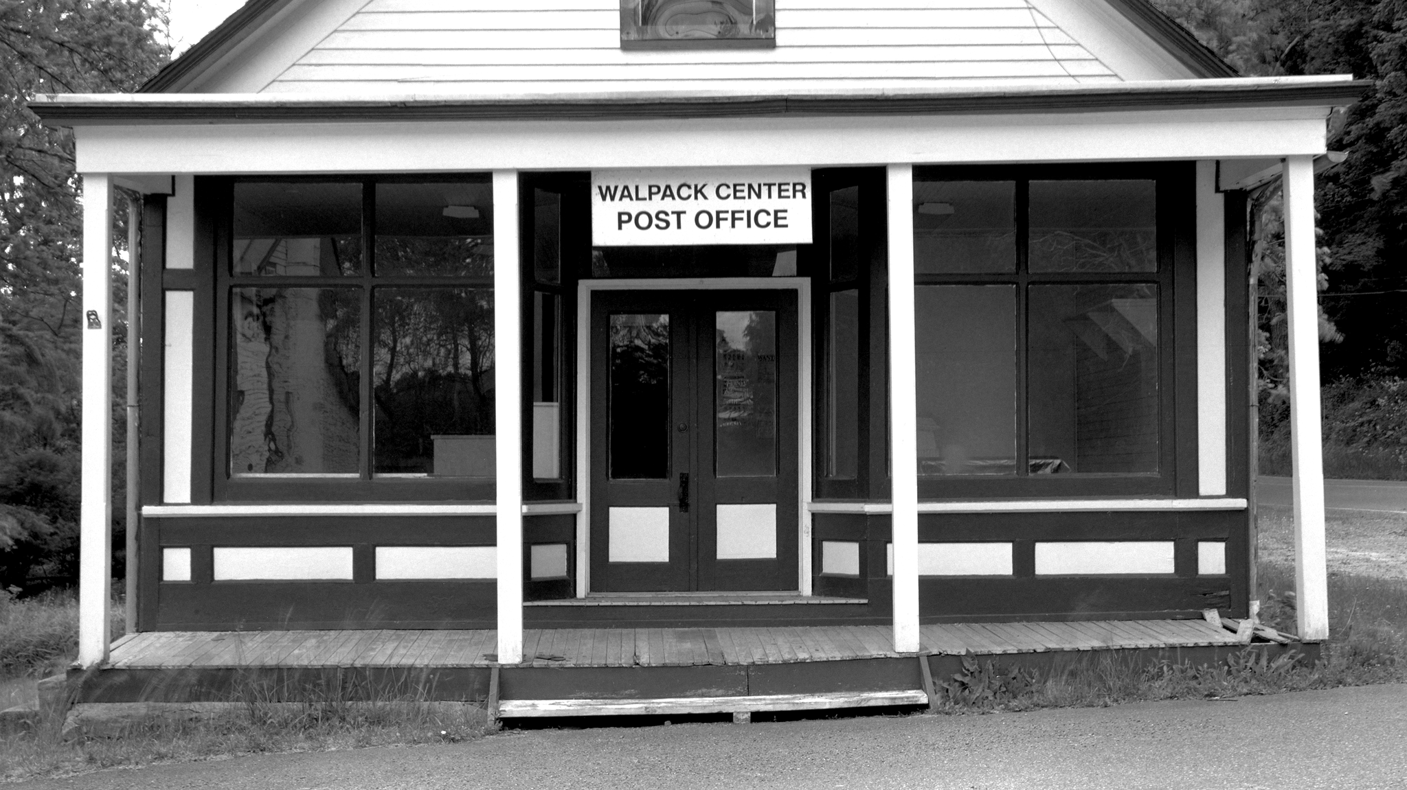 4x5_for_365_project_0178_Wallpack_Center_Post_Office.png