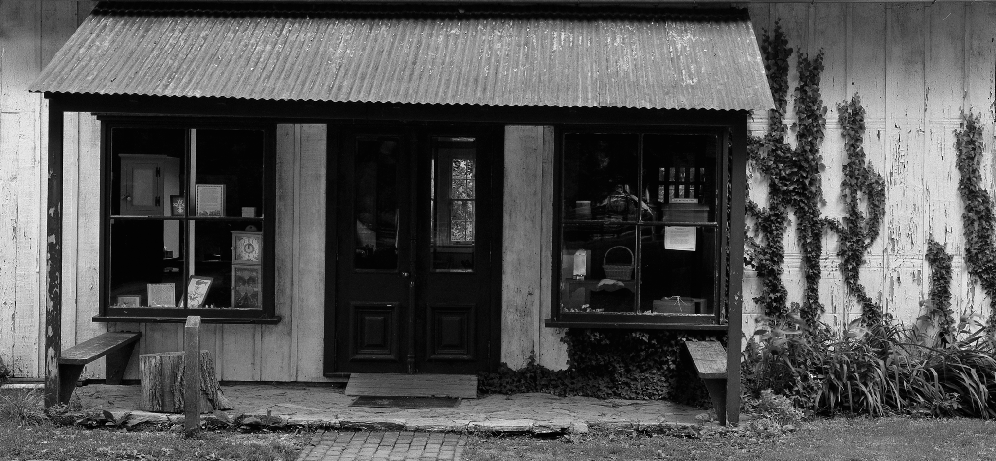 4x5_for_365_project_0180_Landis_Valley_storefront.png