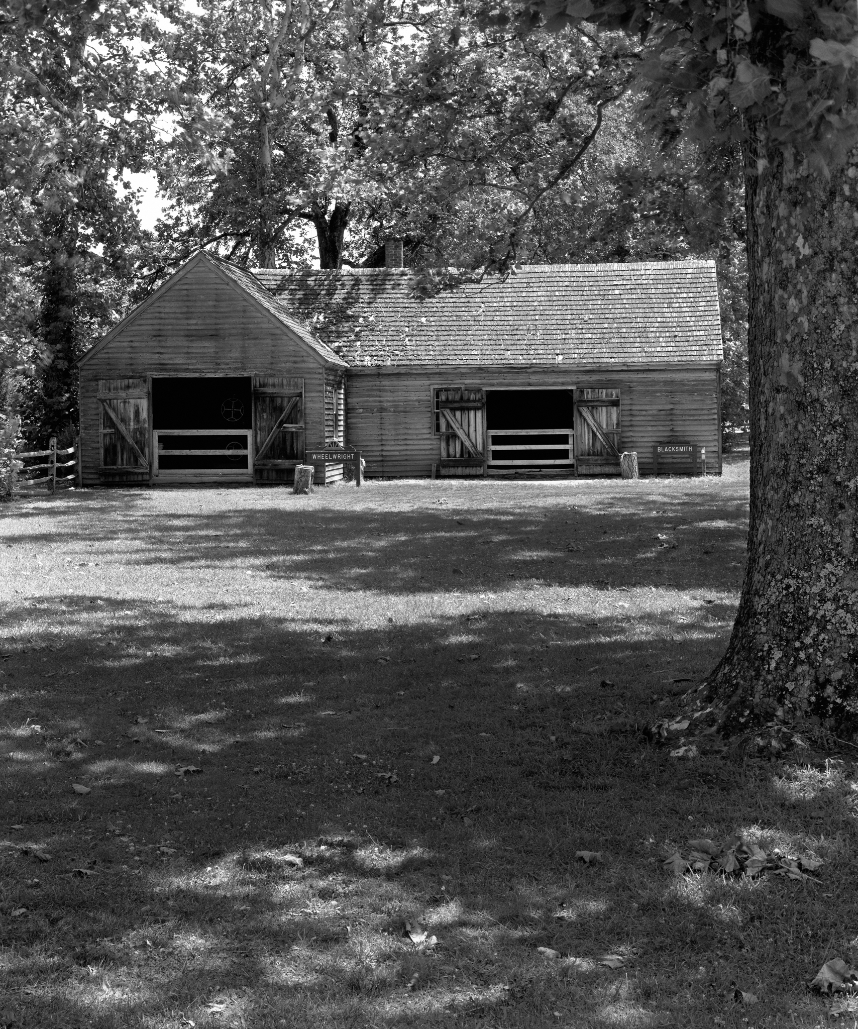 4x5_for_365_project_0191_Batsto_wheelwright_and_blacksmith_shop.png