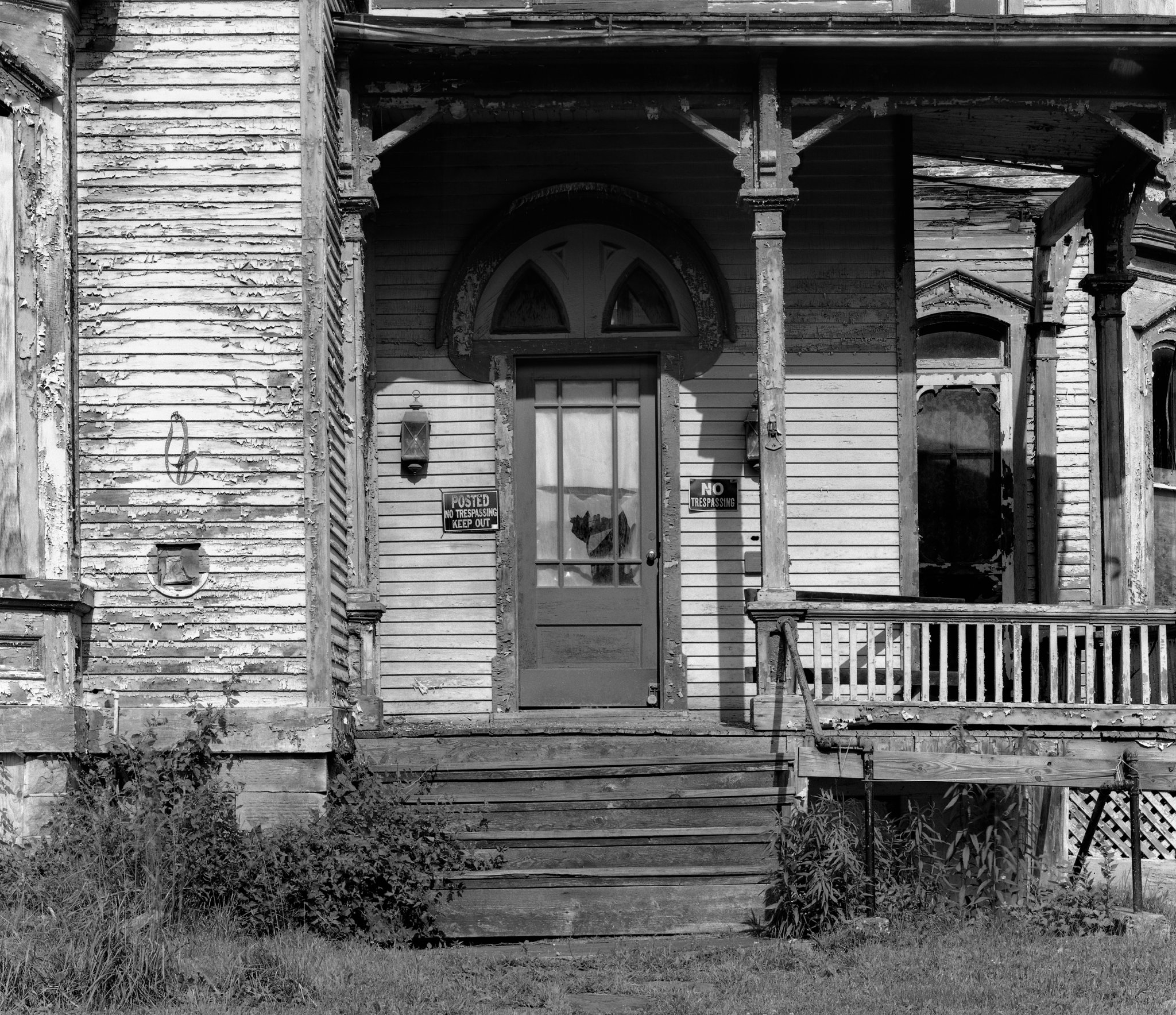 4x5_for_365_project_0199_Knox_House_Front.png