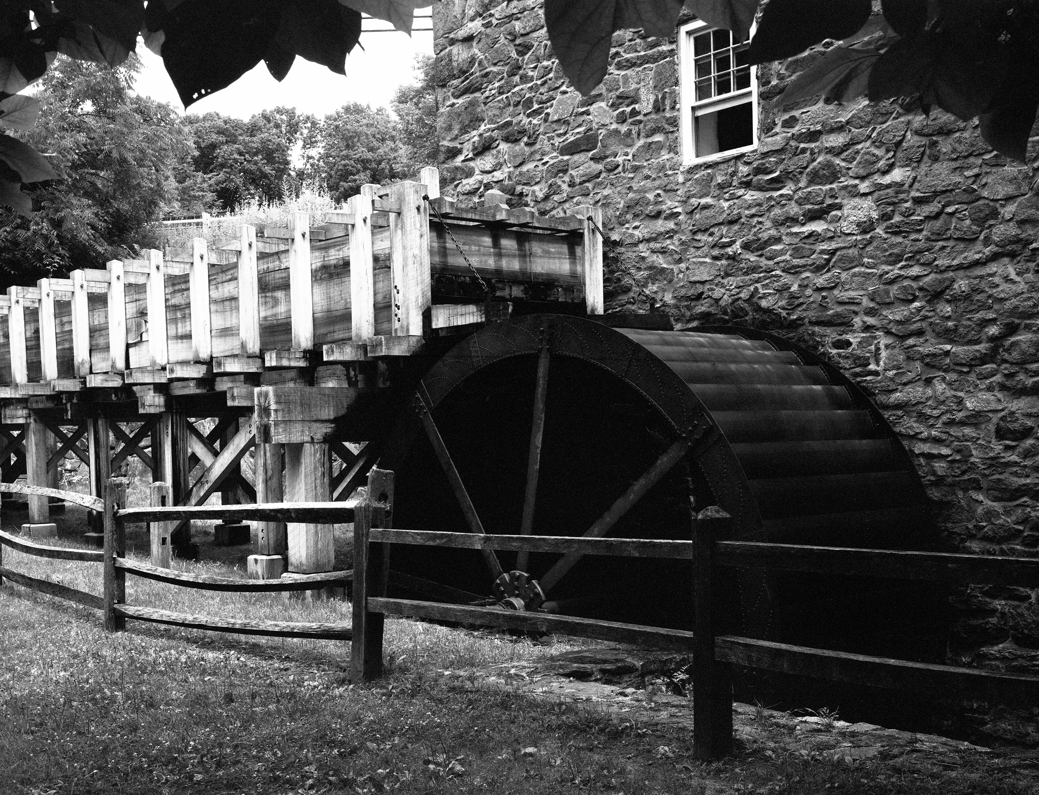 4x5_for_365_project_0203_Cooper_Mill_water_wheel.png