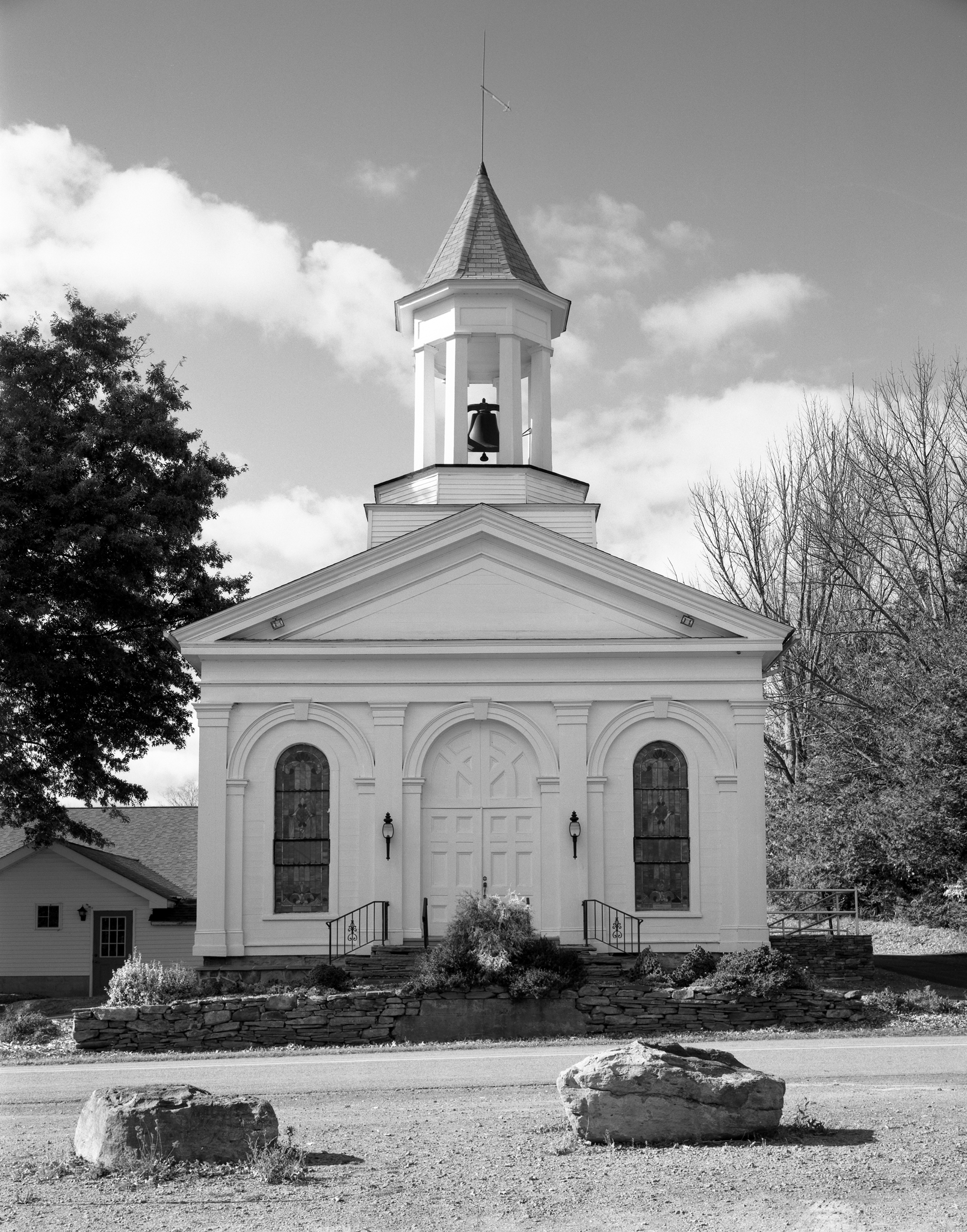 4x5_for_365_project_0281_calkins_baptist_church.png
