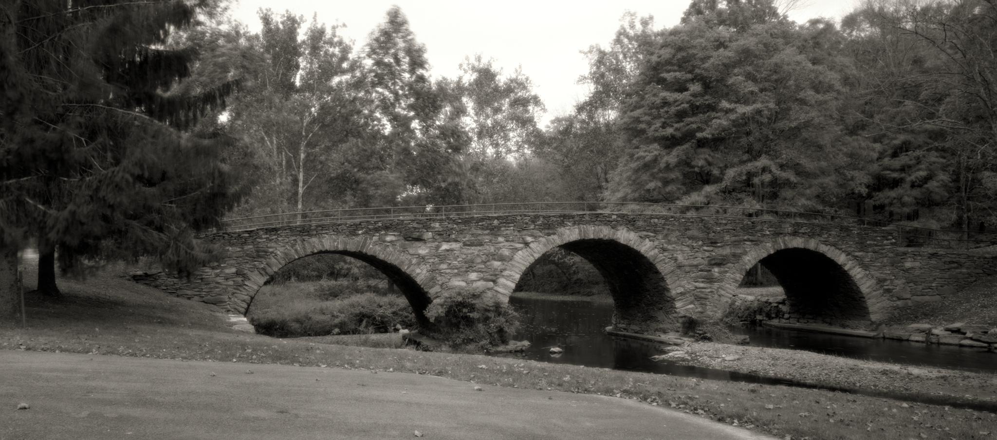 4x5_for_365_project_0282_Stone_Arch_Bridge.png