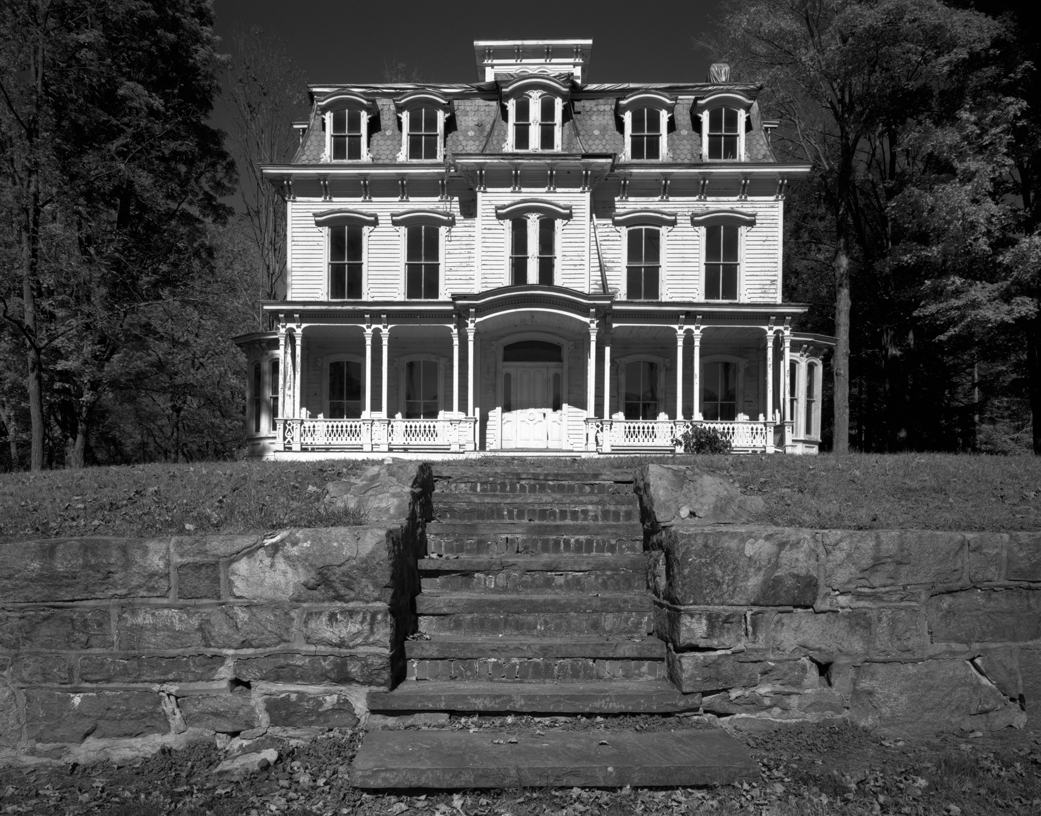 4x5_for_365_project_0293_Waterloo_Village_Peter_D_Smith_House.png