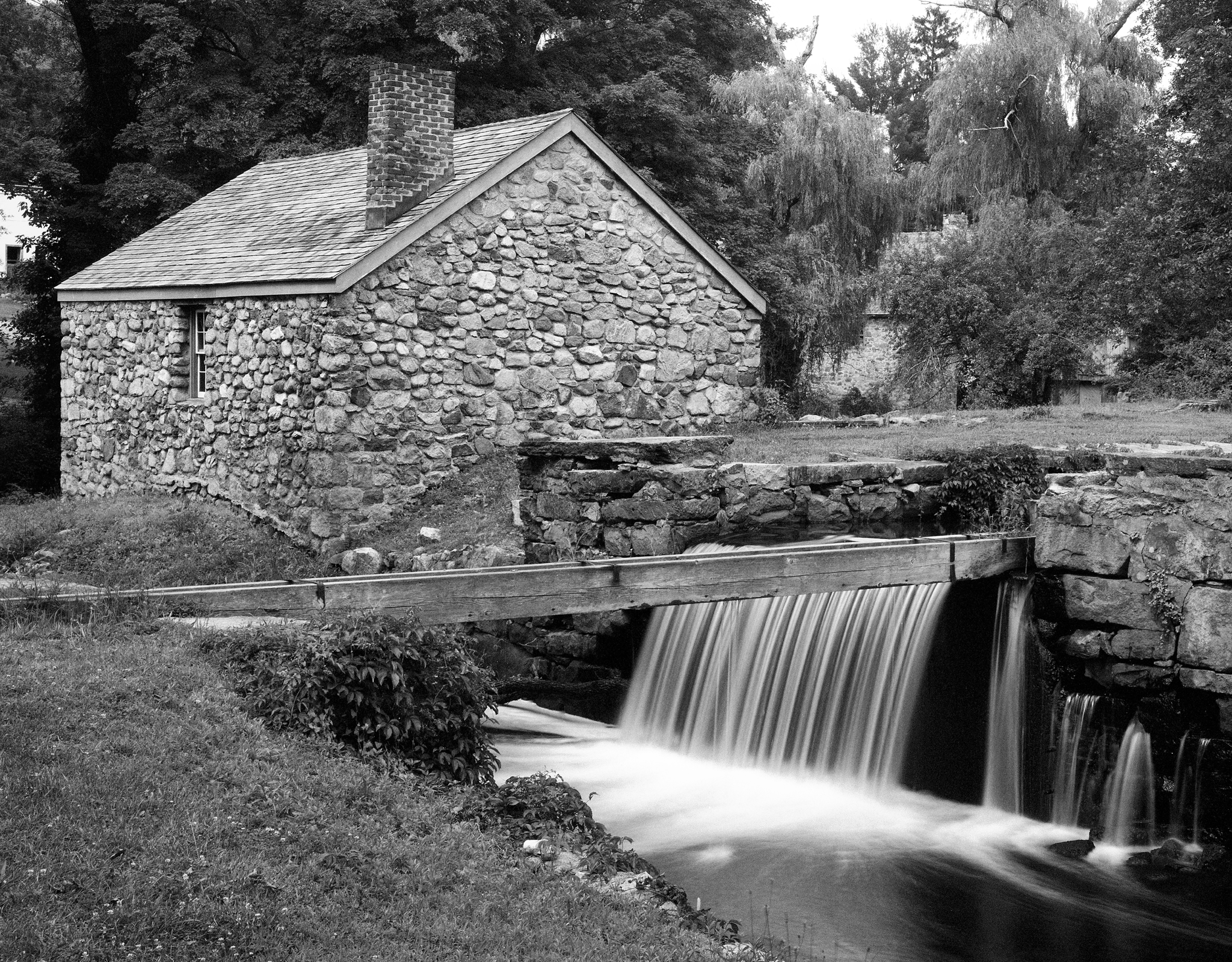 4x5_for_365_project_0210_Waterloo_Village_Dam.png