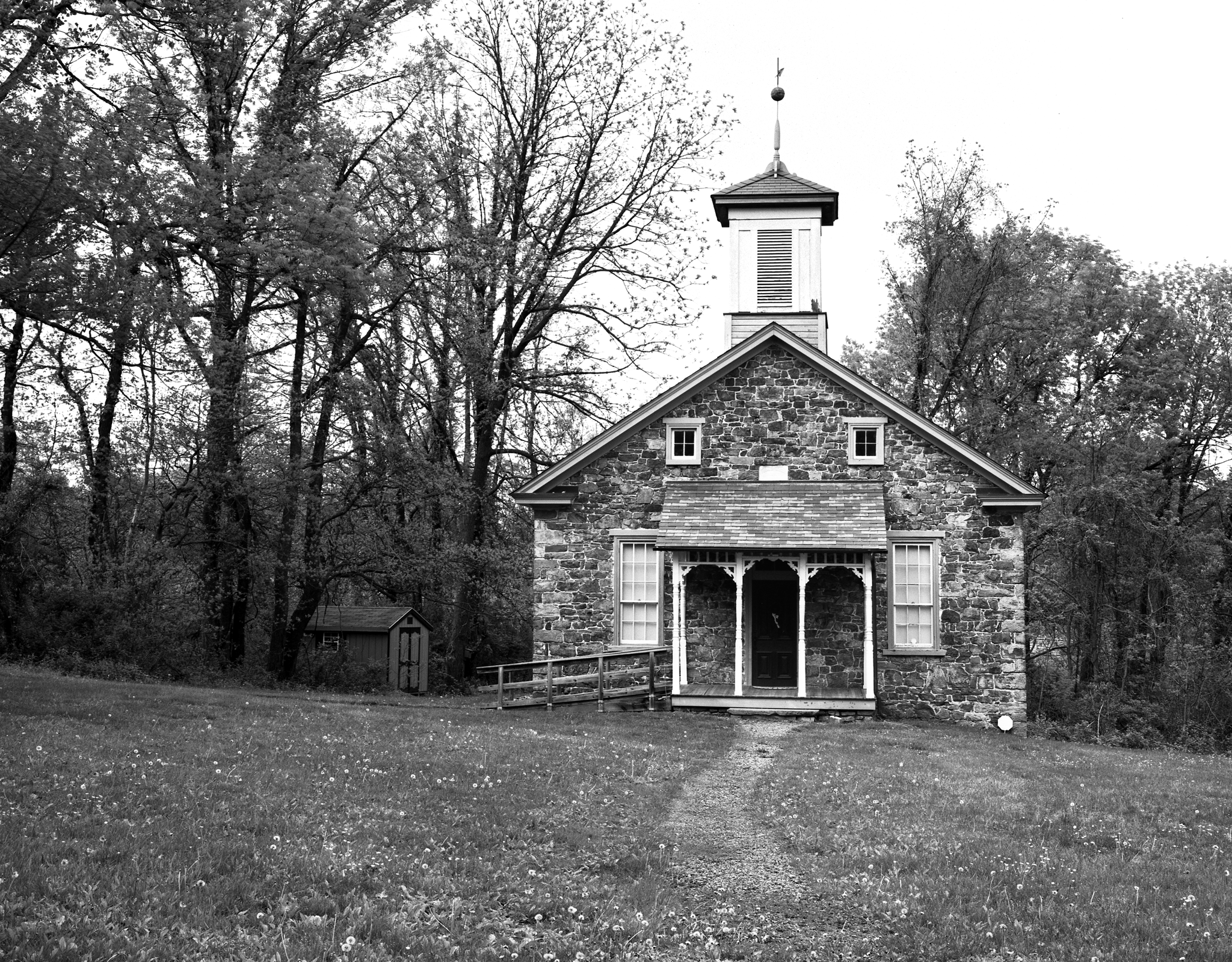 4x5_for_365_project_0148_Lutz-Franklin_School.png