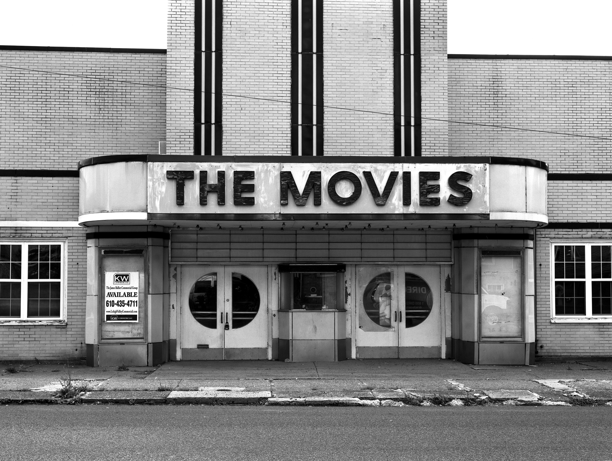 4x5_for_365_project_0146_Sauconia_Theater.png