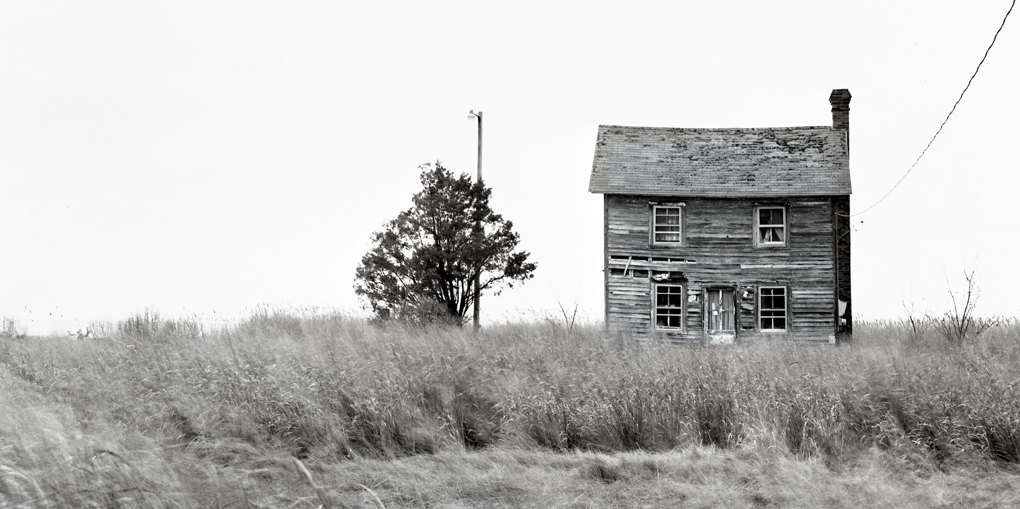 4x5_for_365_project_0111_hoopersville_Abandoned_House.png