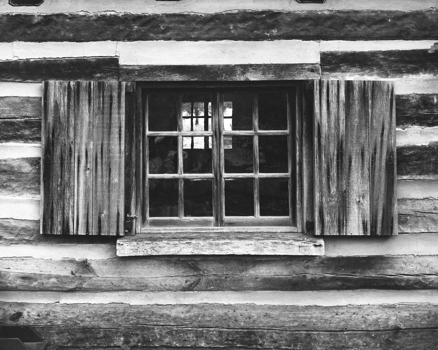 4x5_for_365_project_0171_Landis_Valley_window.png