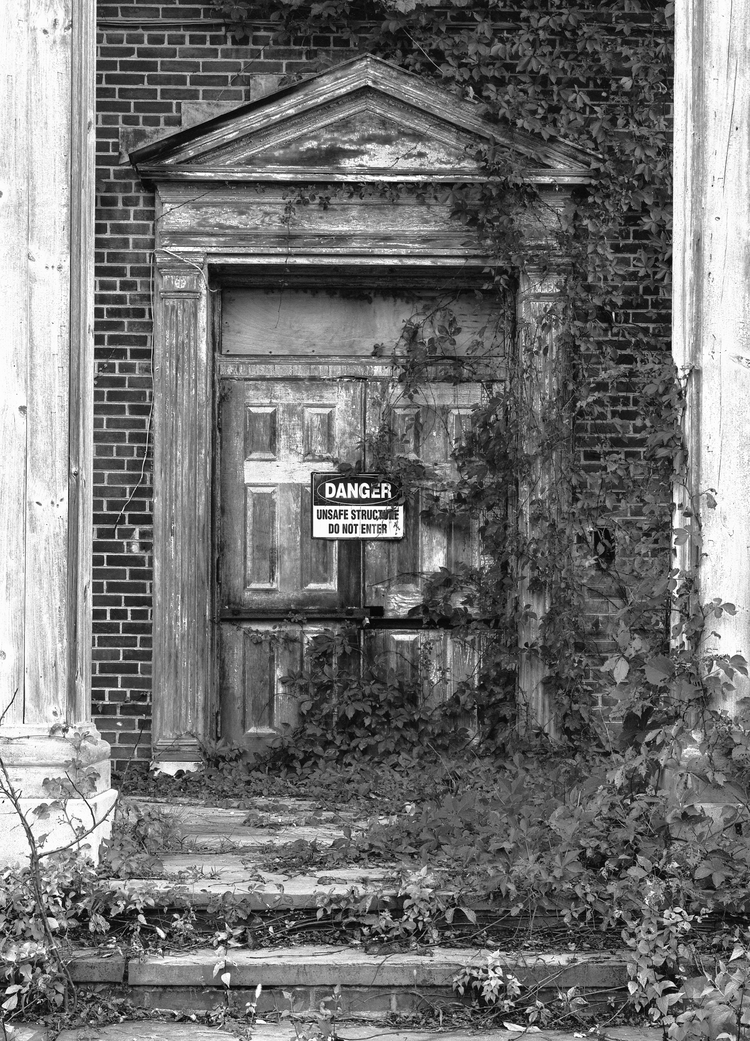 4x5_for_365_project_0248_Norristown_SH_bldg_17_front_door.png