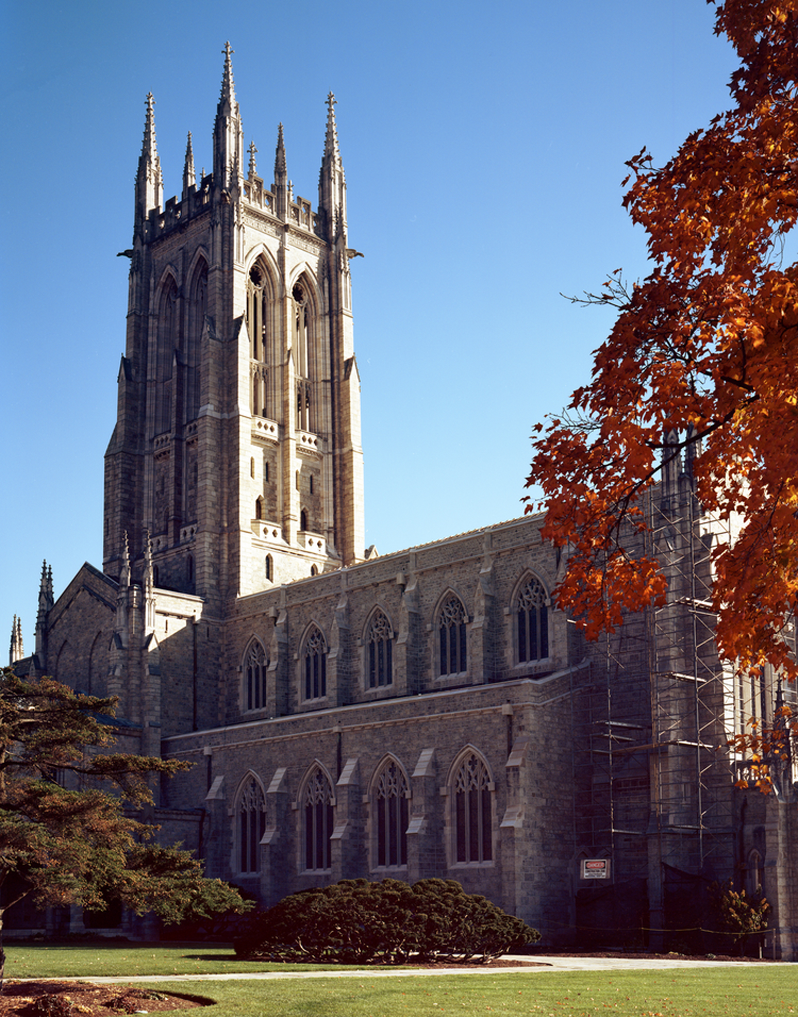 4x5_for_365_project_0317_Bryn_Athyn_Cathedral.jpg
