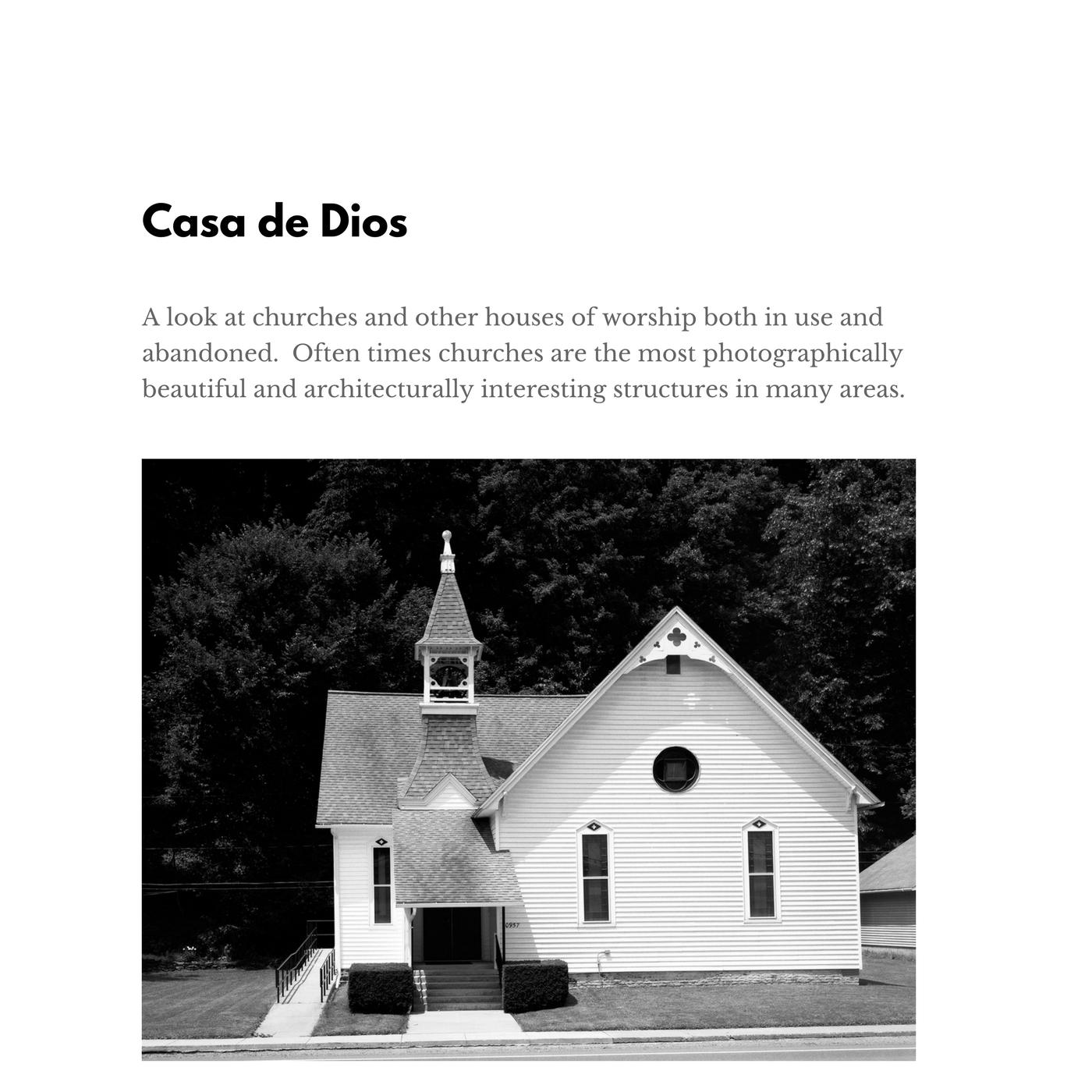casa_de_dios_cover_image.png