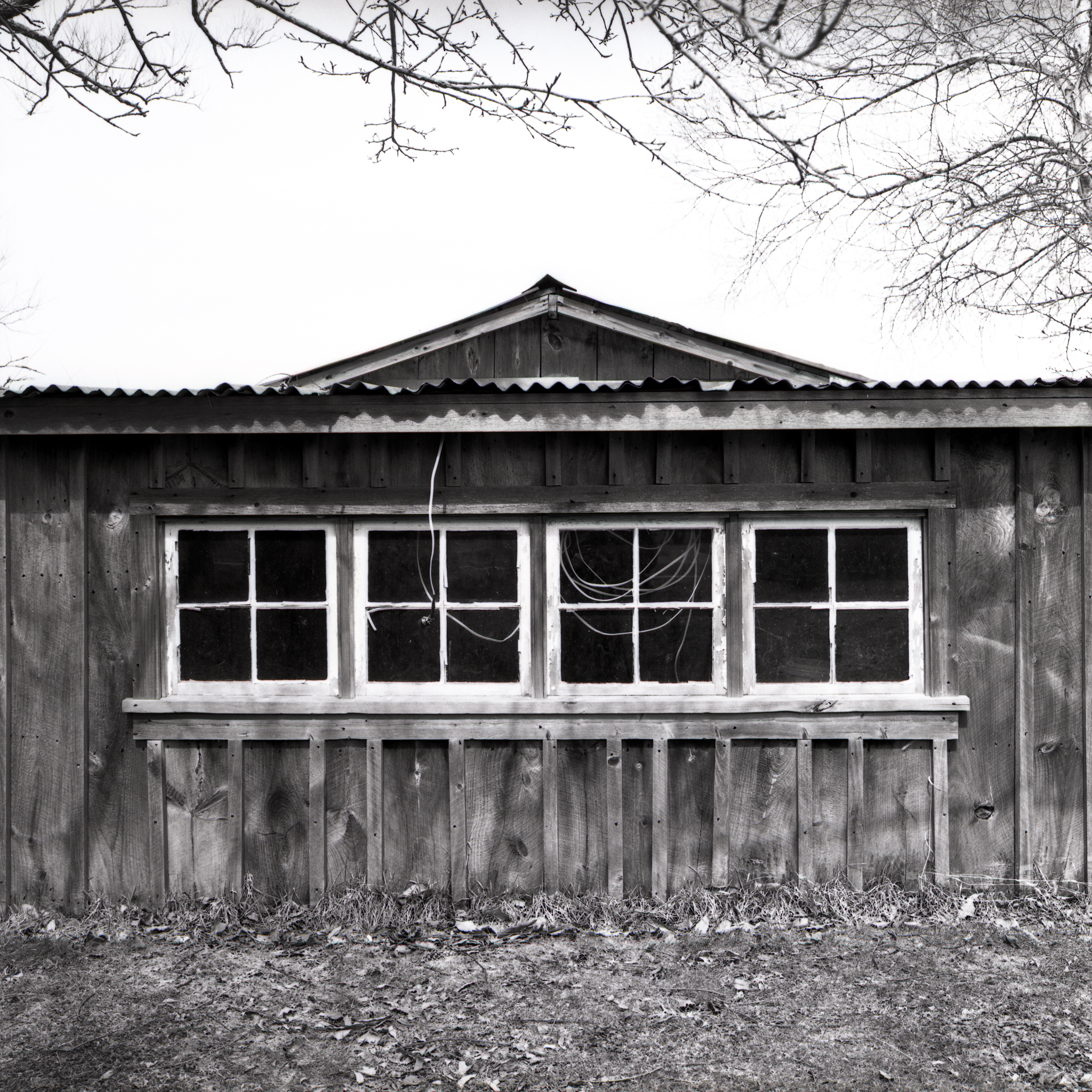 Eckley_Miners_Village_2018-04-07_Bronica_SQ-A_65mm_Tmax_400_at_400_HC-110_Semi-Stand_1_100_1hr_outbuildings_005.jpg