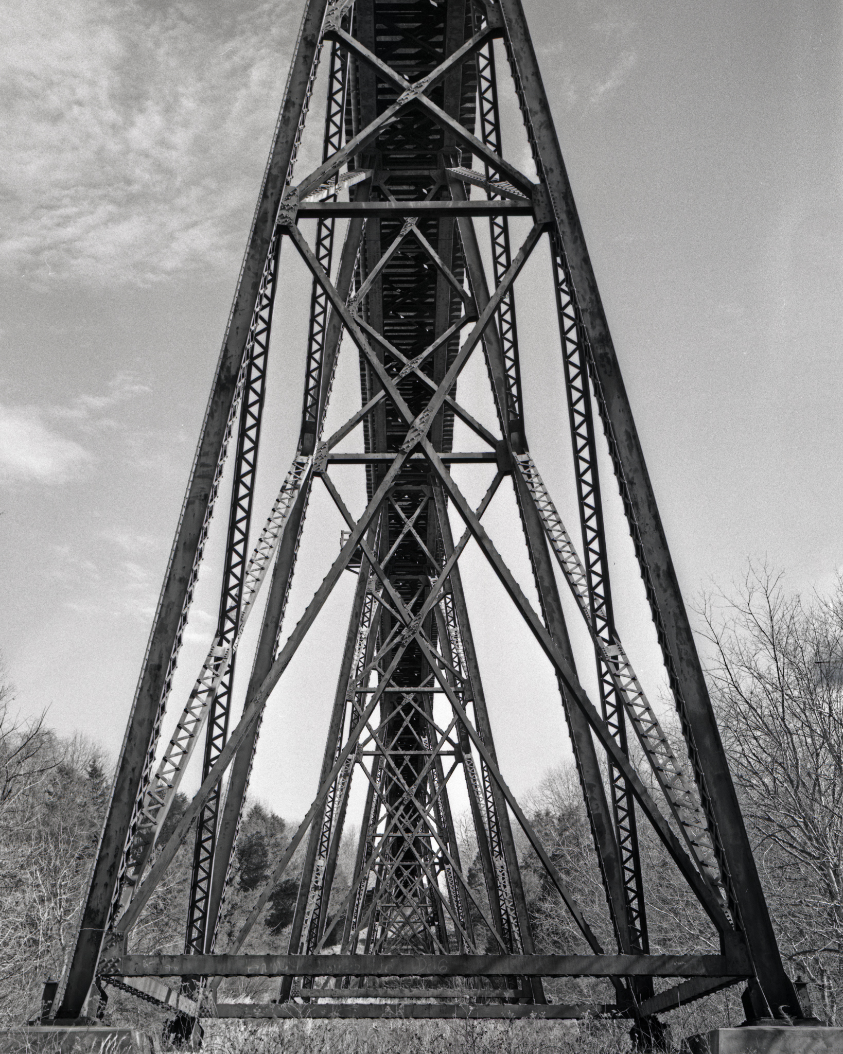 Shepherstown_railway_bridge_2018-10-06_Toko_4x5_90mm_Angulon_HP5_400_at_400_PyrocatHD_1_1_100_underside_001.jpg