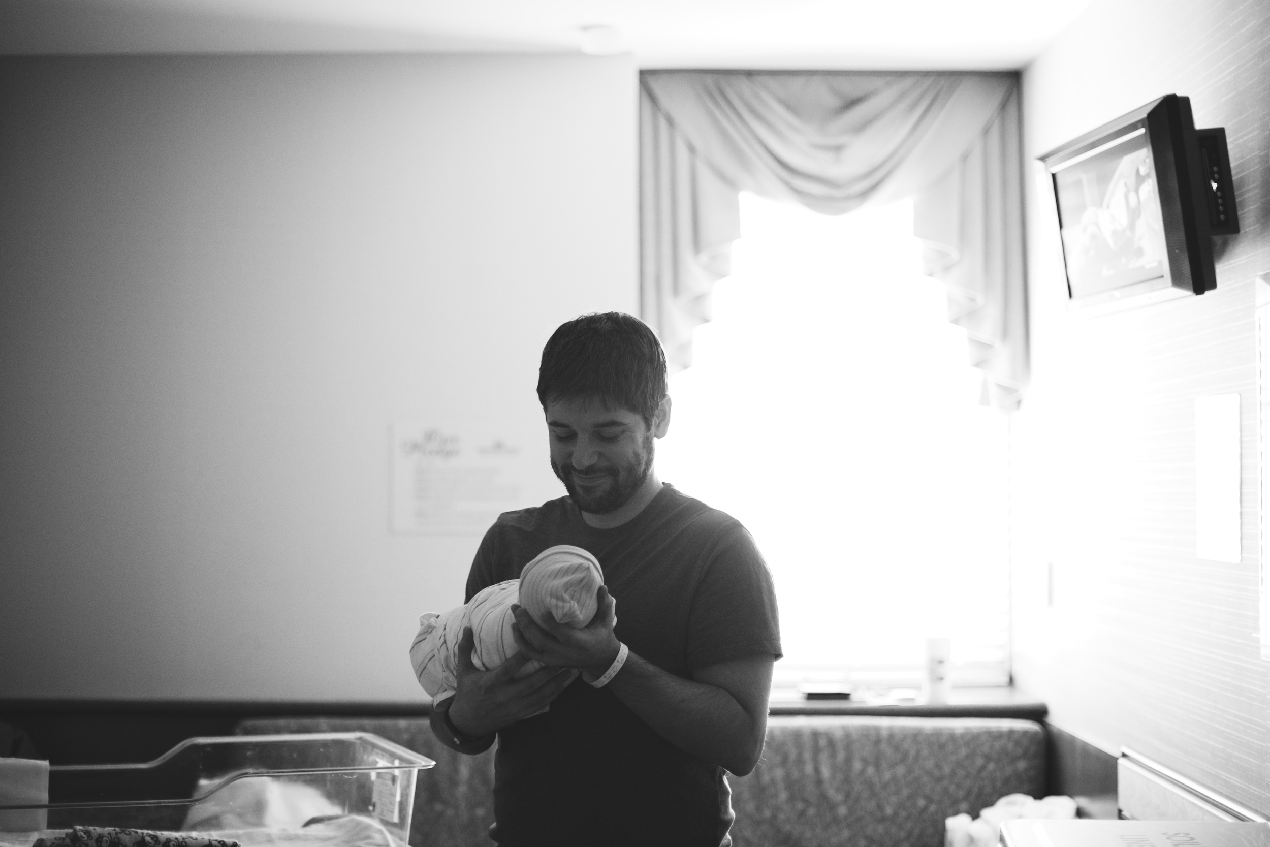 WilliamsNewborn2014_BeriIrving 1028.jpg