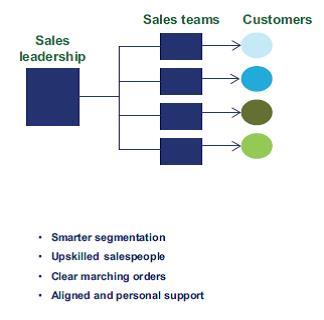 Sales structure.jpg