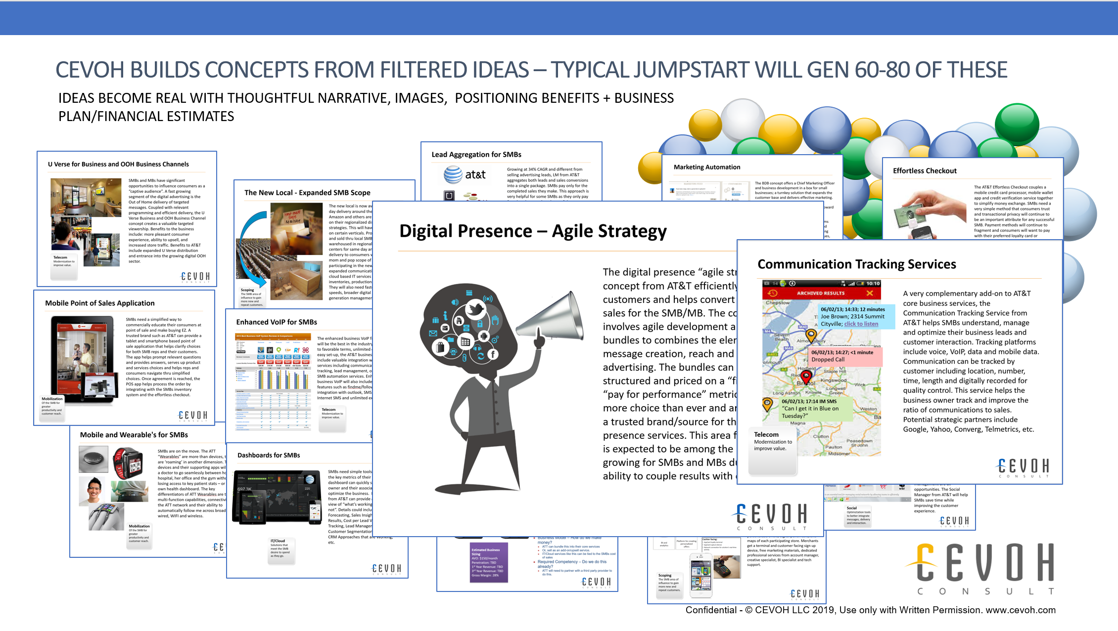 CEVOH_INNOVATION_JUMPSTARTS_builds_concepts_from_ideas.png