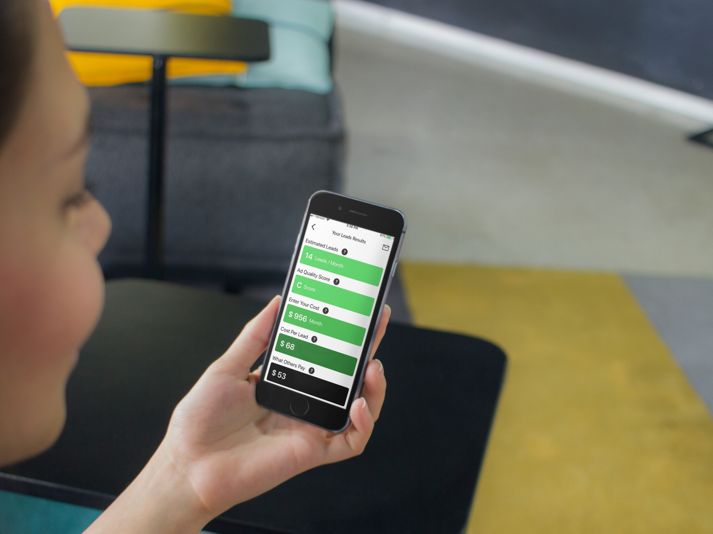 CEVOH Has a Powerful Predictive Tool To Clarify Advertising ROI