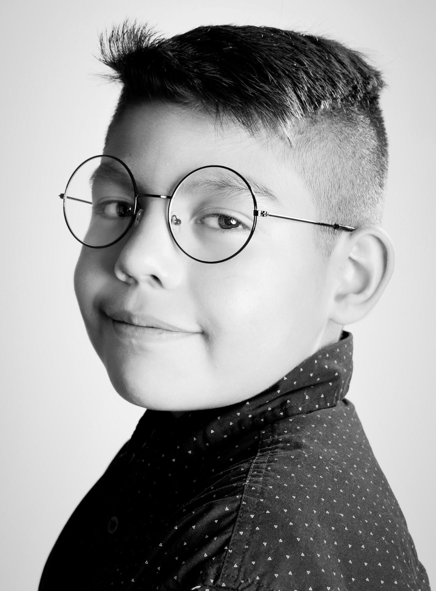 PHO262-Professional Portraiture