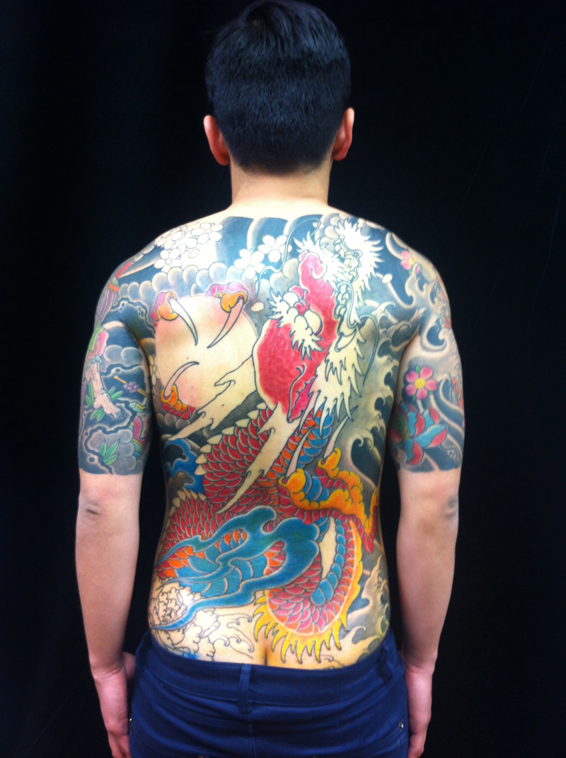 Dragon Tattoo Sydney Tattoo shops Rhys Gordon.jpg