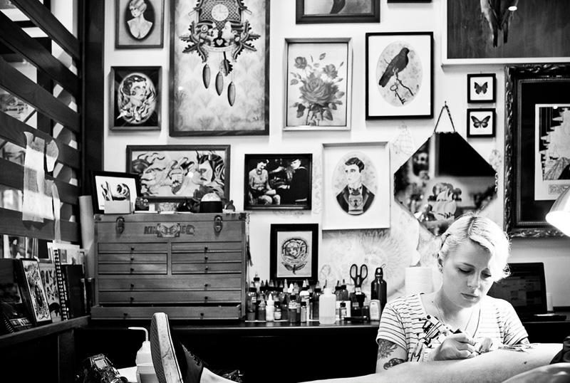 Nicole_Reed_JaclynRehe Rhys Gordon Sydney Tattoo Studios.jpg