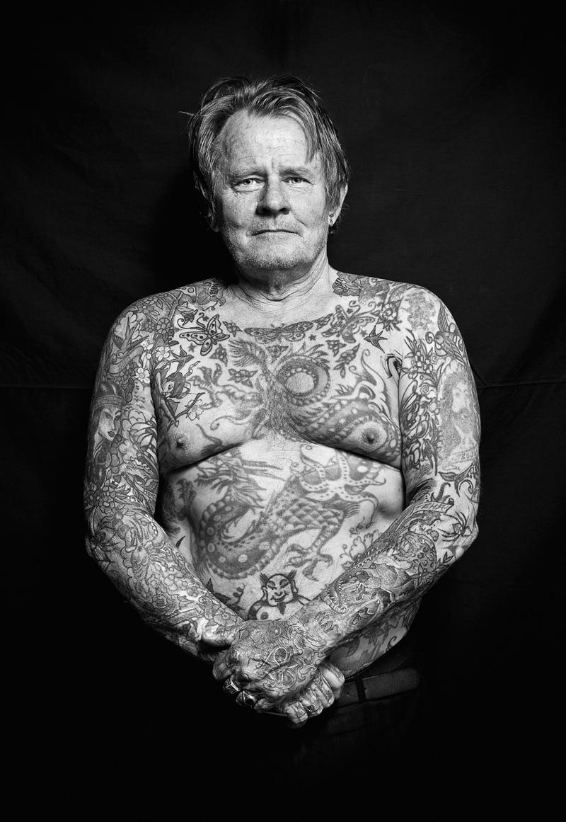 Nicole_Reed_Rhys Gordon Sydney Tattoo Studios.jpg