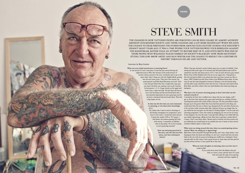 SteveSmith.jpg