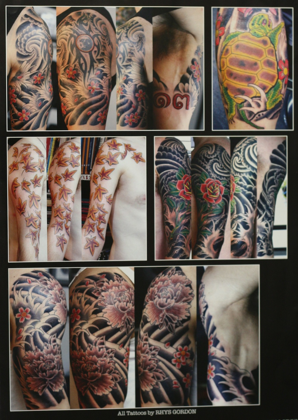 Sydney tattoo Studios.JPG