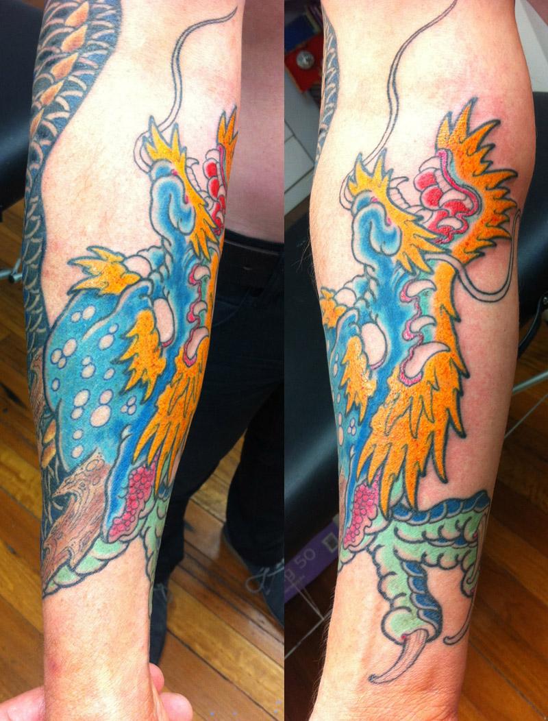Blue Dragon Tattoo Sydney tattoo Rhys Gordon.jpg