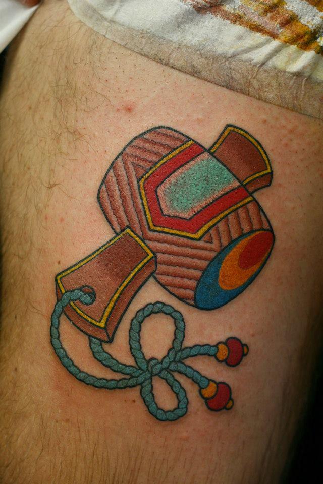 Japanese Tattoos Rhys Gordon.jpg