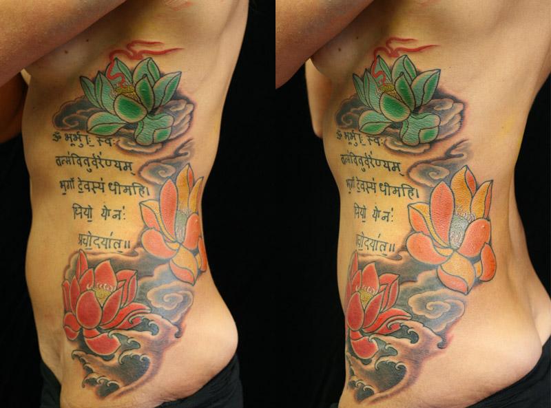 Lotus Tattoo Rhys Gordon tattoo Sydney.jpg