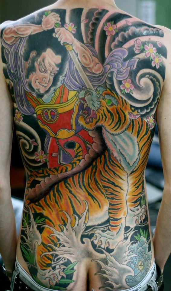 Tiger vs Samurai Tattoo.jpg