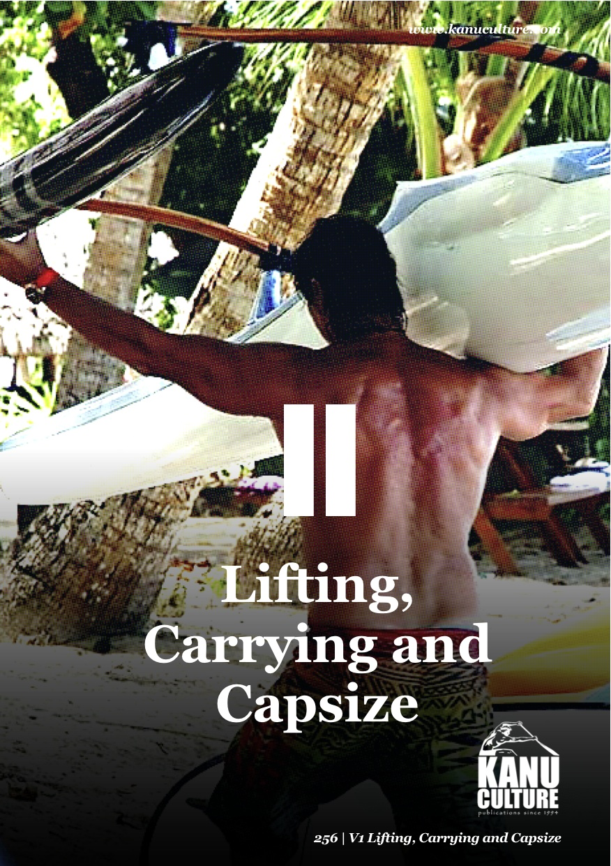 "Preview of ""12. Capsize and Carrying"".jpg"