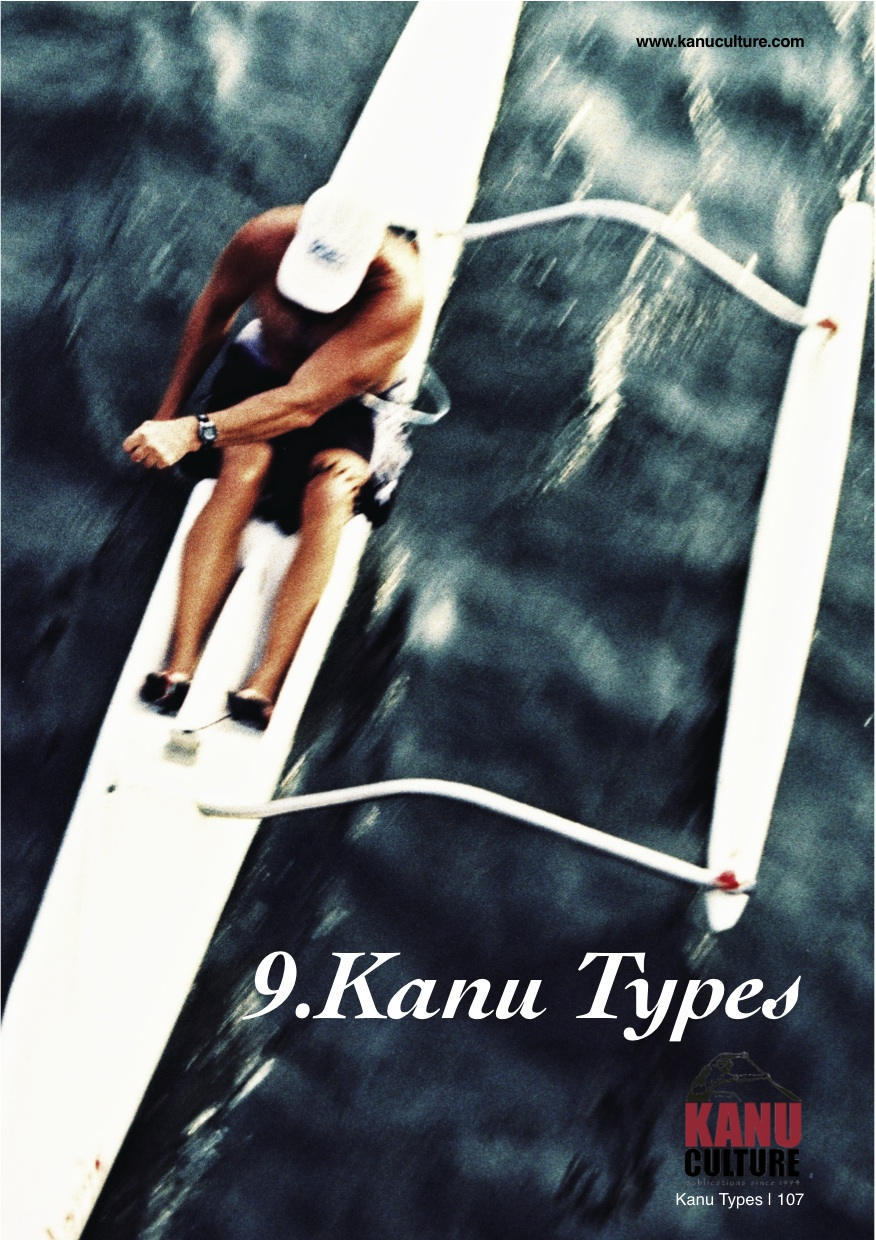 "Preview of ""9. Kanu Types"".jpg"